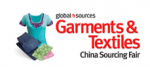 China Sourcing Fair: Garments & Textiles